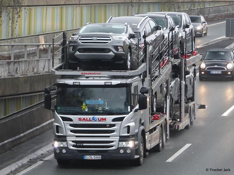 20171209-Autotransporter-00039.jpg