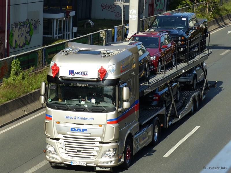 20171209-Autotransporter-00041.jpg