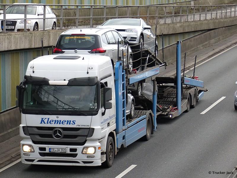 20171209-Autotransporter-00042.jpg