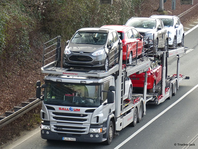 20171209-Autotransporter-00043.jpg