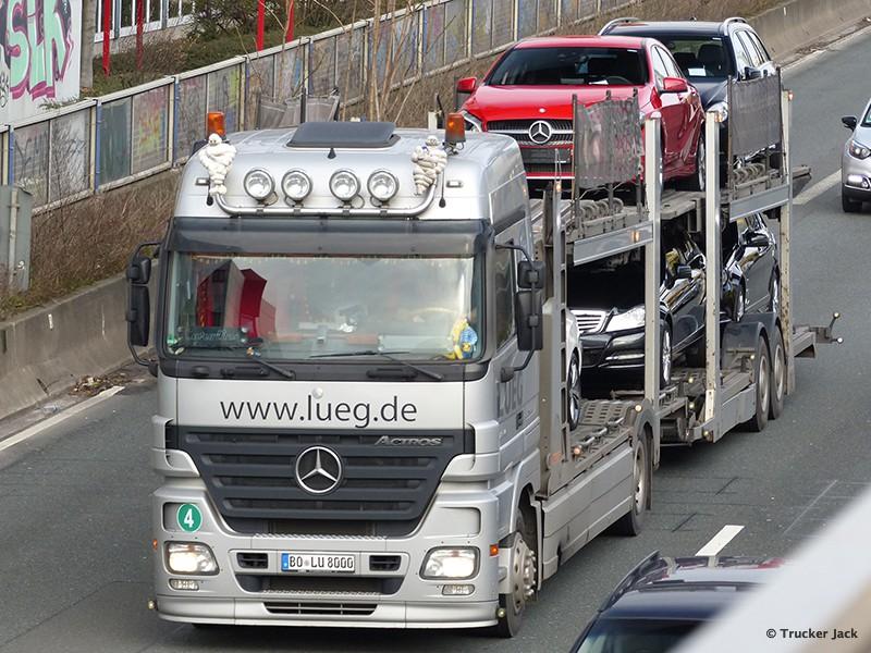 20171209-Autotransporter-00044.jpg