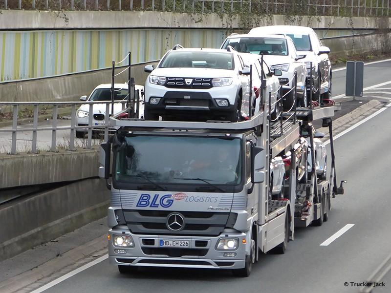 20171209-Autotransporter-00046.jpg