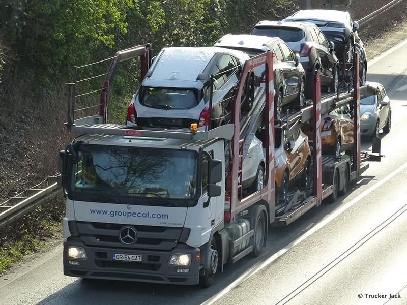 20171209-Autotransporter-00049.jpg