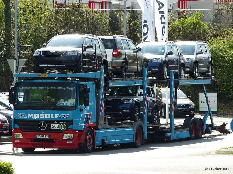 20171209-Autotransporter-00051.jpg