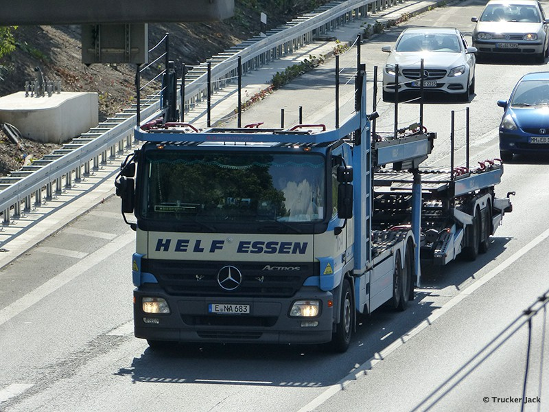 20171209-Autotransporter-00054.jpg