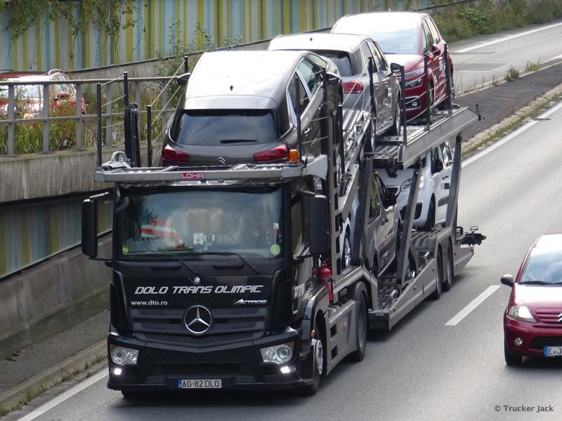20171209-Autotransporter-00061.jpg