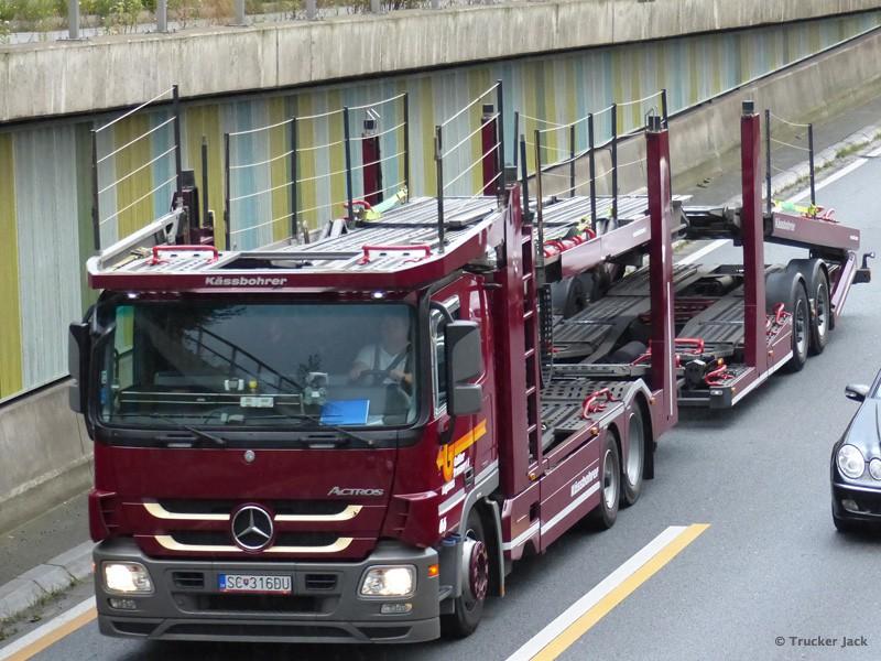 20171209-Autotransporter-00066.jpg