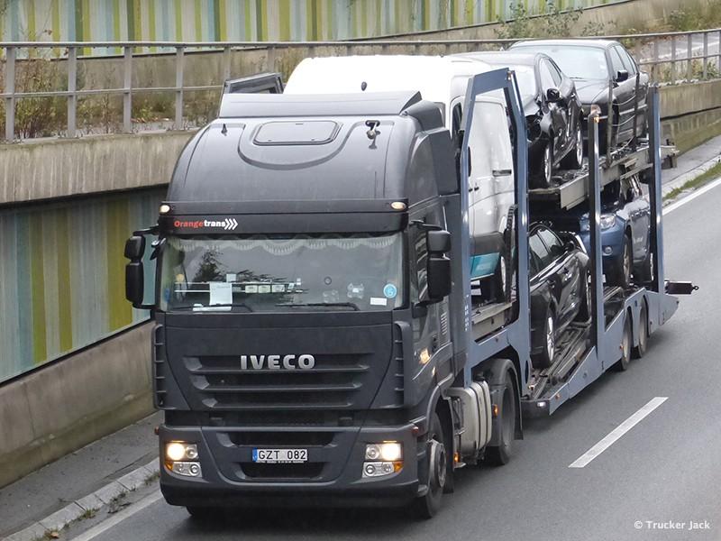 20181110-Autotransporter-00007.jpg