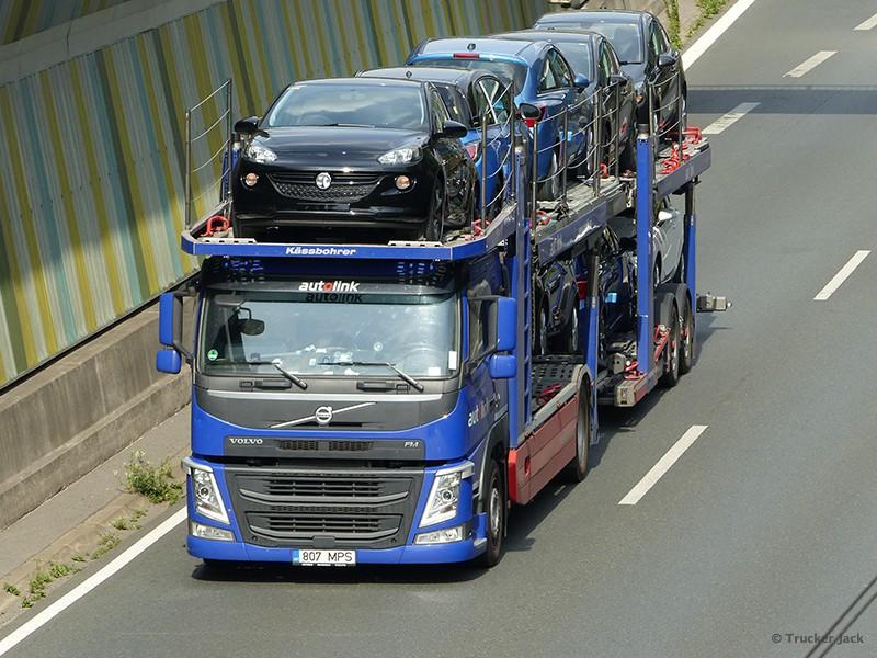 20181110-Autotransporter-00008.jpg