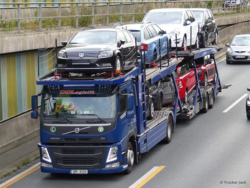 20181110-Autotransporter-00017.jpg