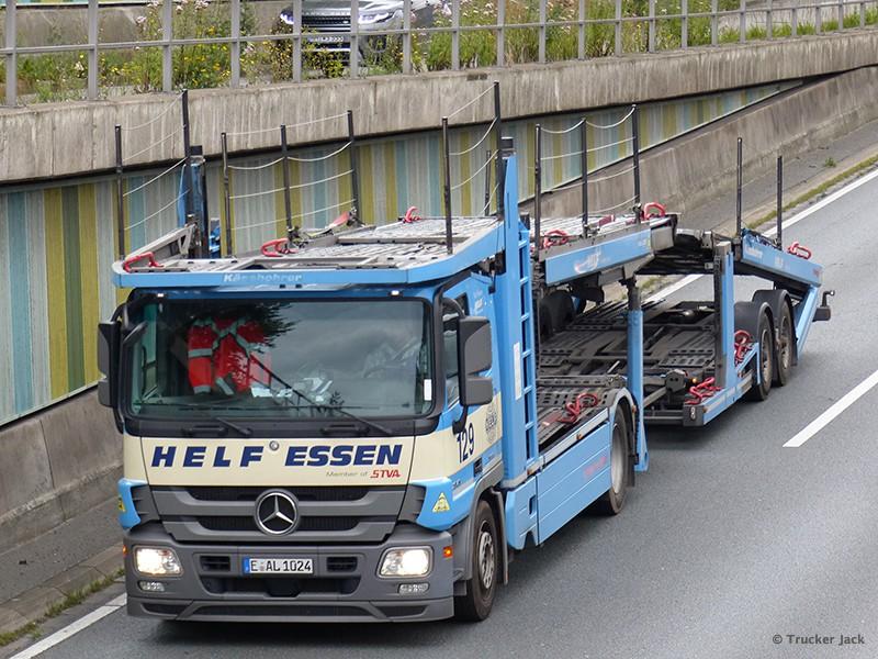 20181110-Autotransporter-00026.jpg