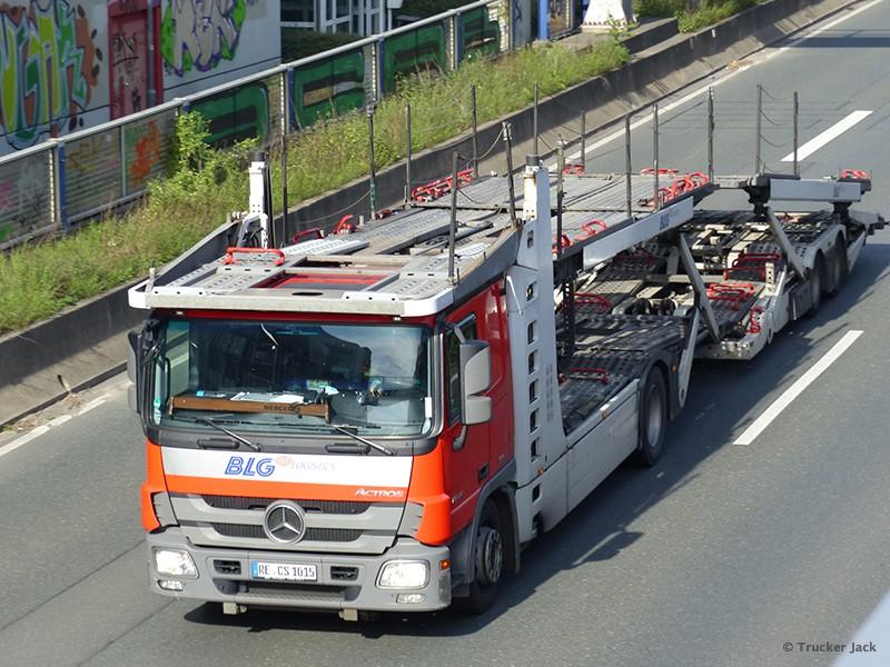 20181110-Autotransporter-00033.jpg
