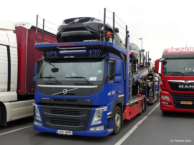 20181110-Autotransporter-00050.jpg