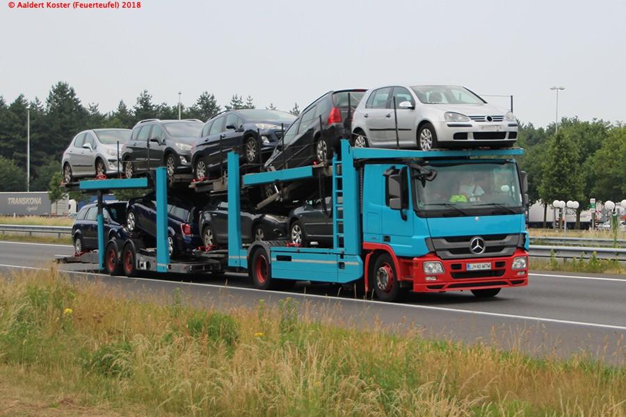 20181110-Autotransporter-00055.jpg