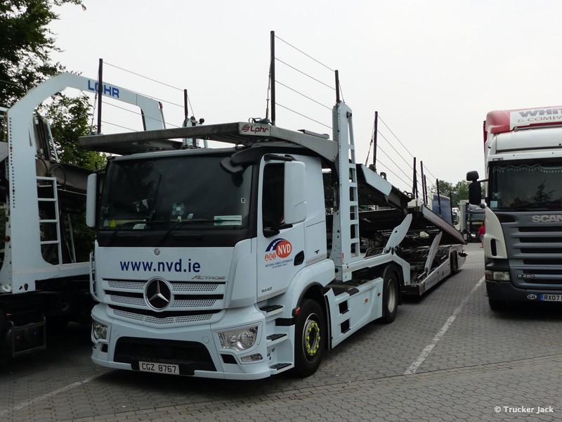 20181110-Autotransporter-00063.jpg