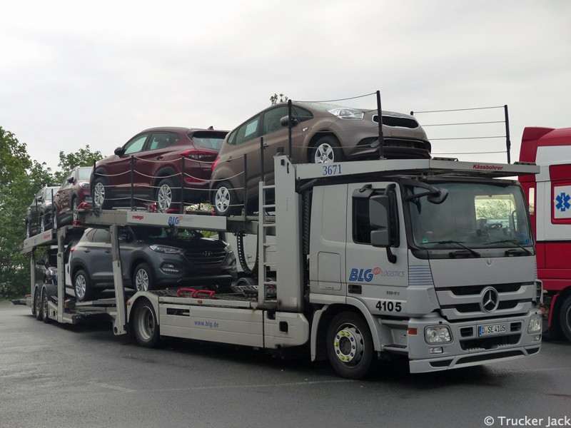 20181110-Autotransporter-00066.jpg