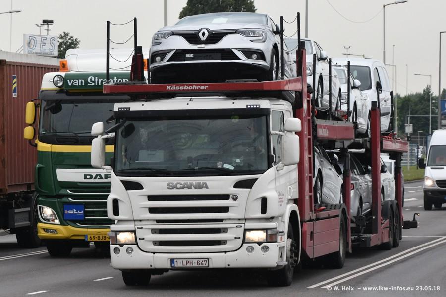 20190309-Autotransporter-00004.jpg