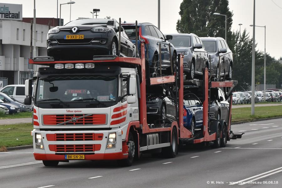 20190309-Autotransporter-00012.jpg