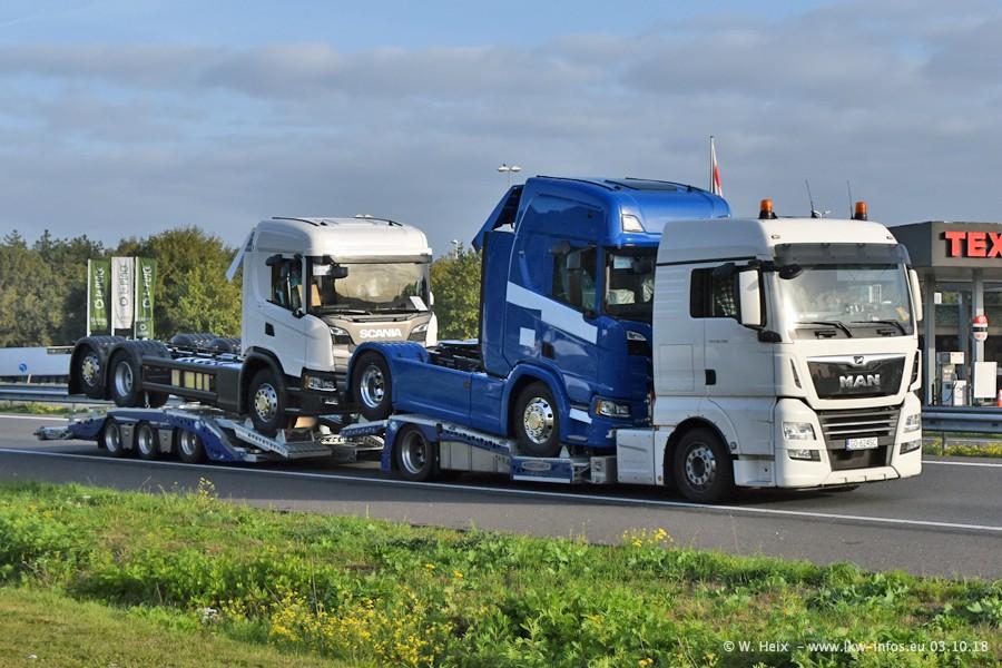 20190309-Autotransporter-00014.jpg