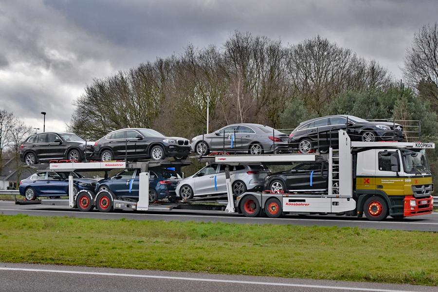 20190309-Autotransporter-00025.jpg
