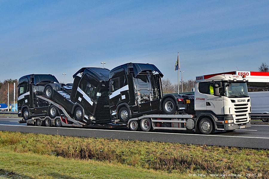 20190309-Autotransporter-00033.jpg
