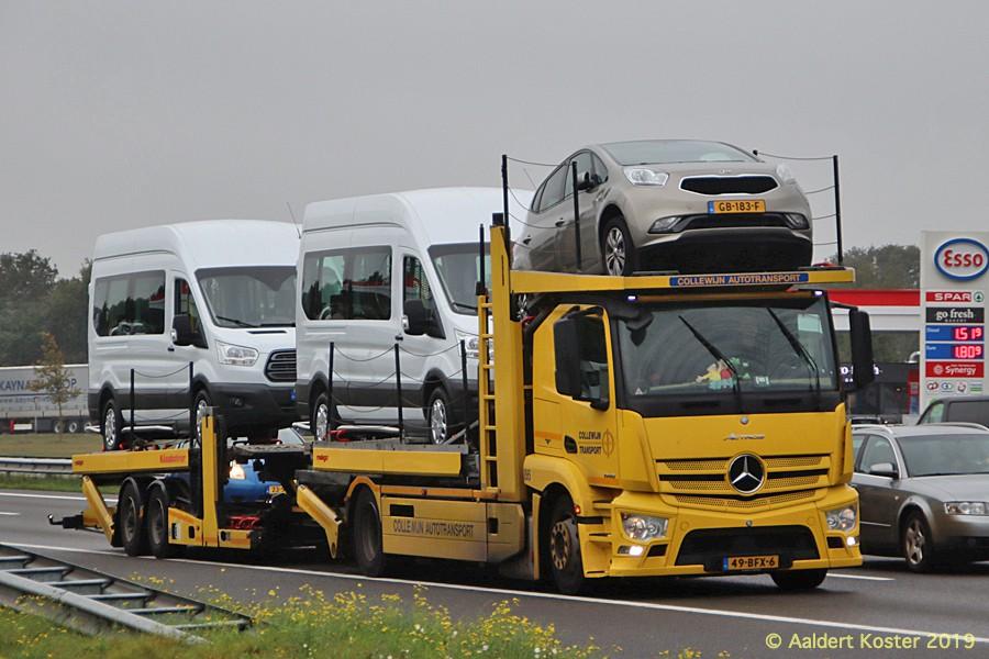 20201129-Autotransporter-00014.jpg
