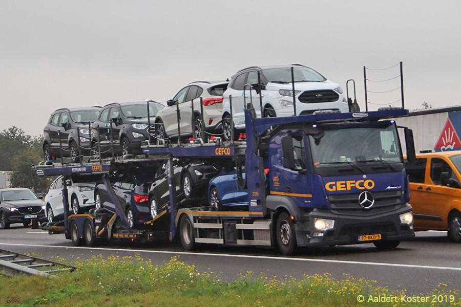 20201129-Autotransporter-00016.jpg