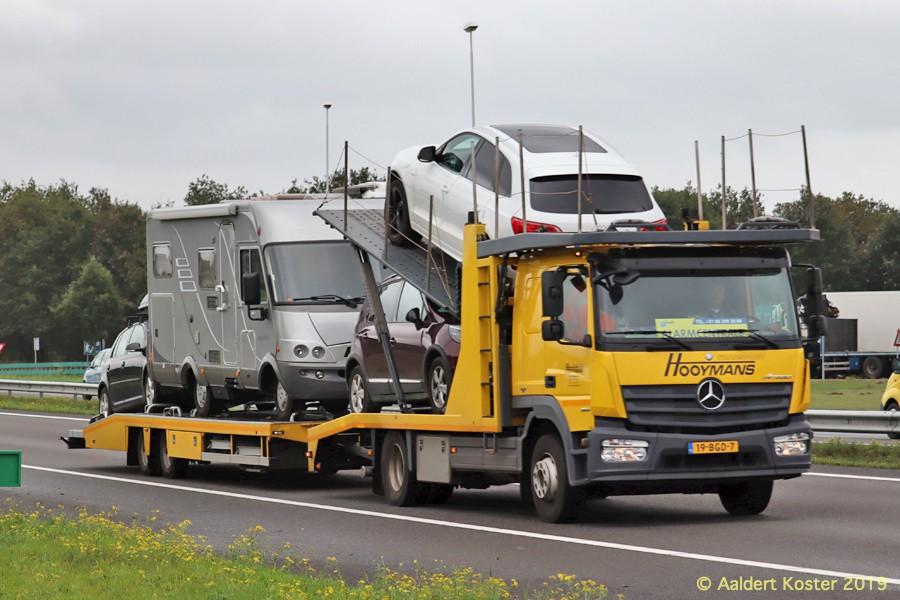 20201129-Autotransporter-00017.jpg