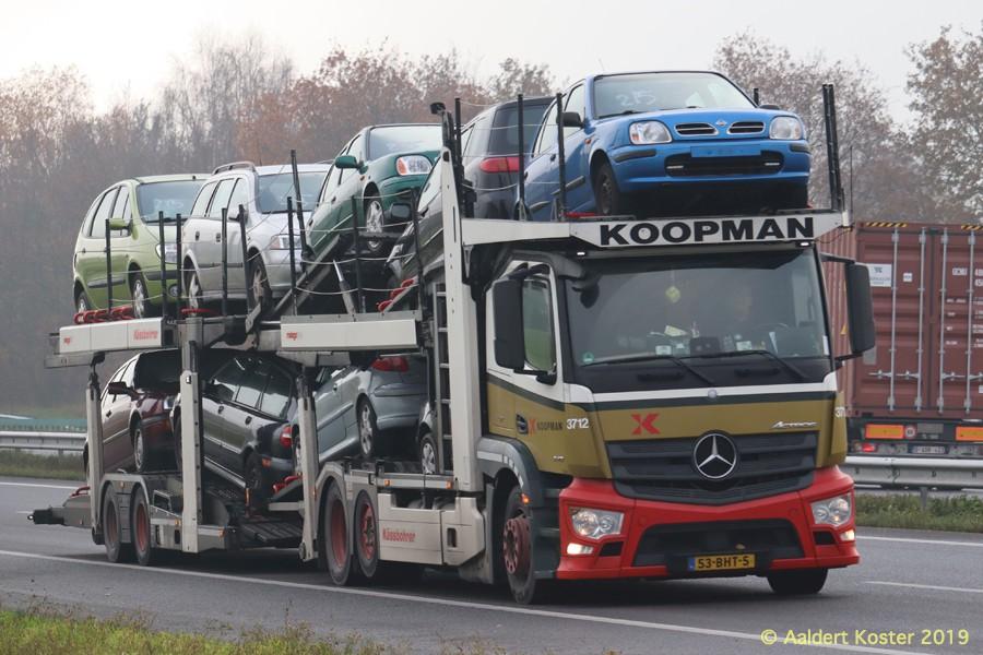 20201129-Autotransporter-00029.jpg