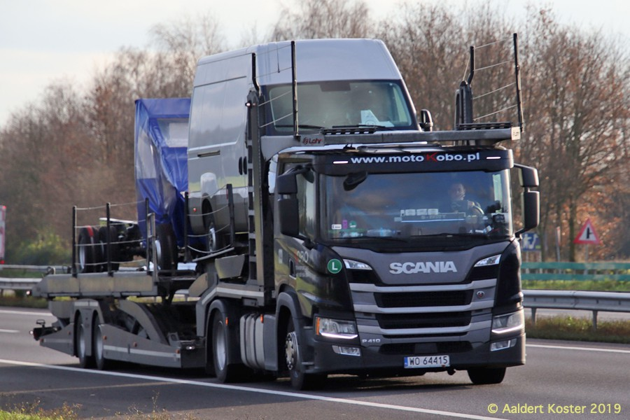 20201129-Autotransporter-00030.jpg