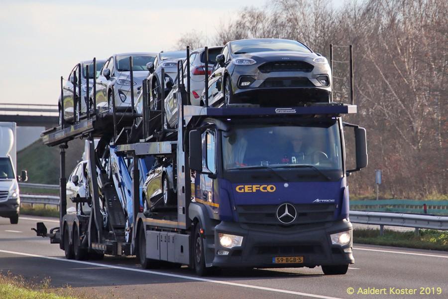 20201129-Autotransporter-00031.jpg