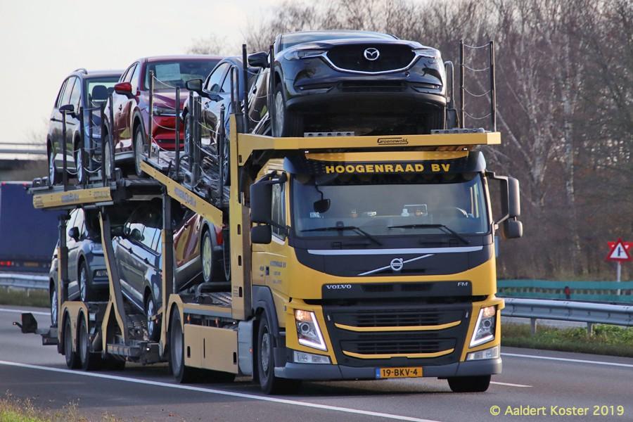 20201129-Autotransporter-00033.jpg