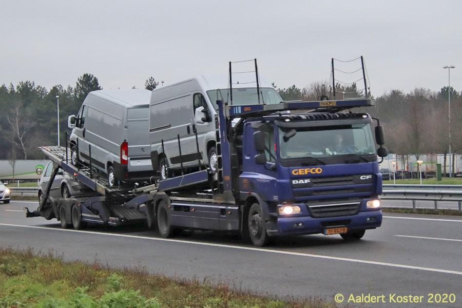 20201129-Autotransporter-00034.jpg