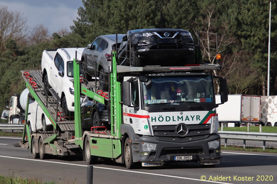 20201129-Autotransporter-00040.jpg