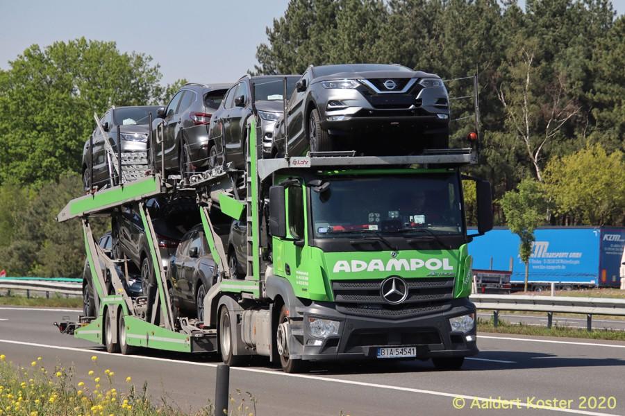 20201129-Autotransporter-00041.jpg