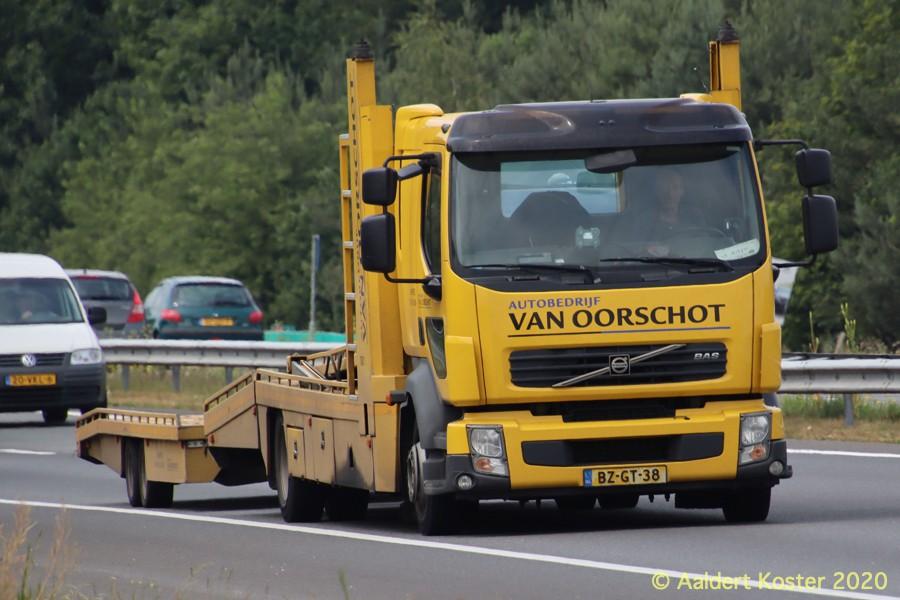 20201129-Autotransporter-00047.jpg