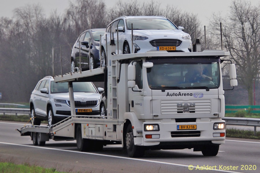 20201129-Autotransporter-00049.jpg