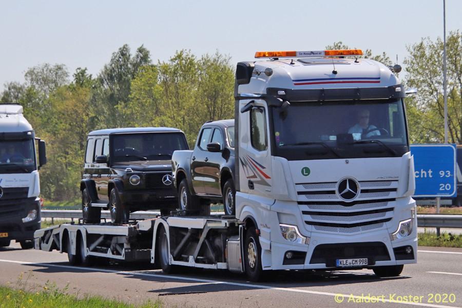 20201129-Autotransporter-00052.jpg