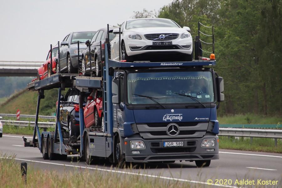 20201129-Autotransporter-00057.jpg
