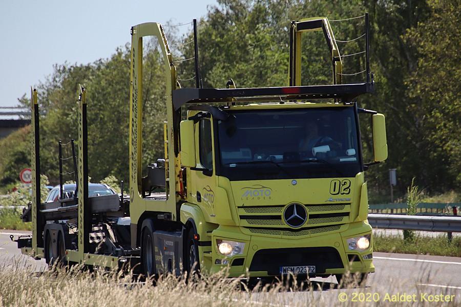 20201129-Autotransporter-00062.jpg