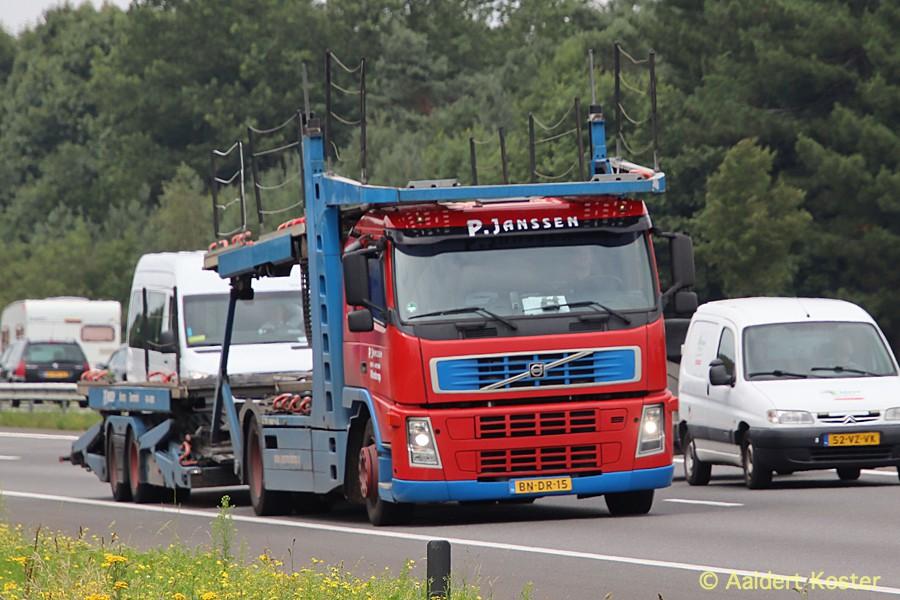 20201129-Autotransporter-00068.jpg