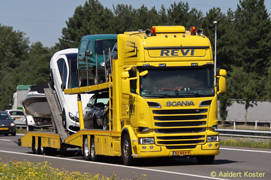 20201129-Autotransporter-00071.jpg