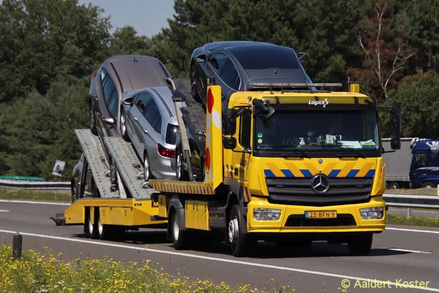 20201129-Autotransporter-00073.jpg