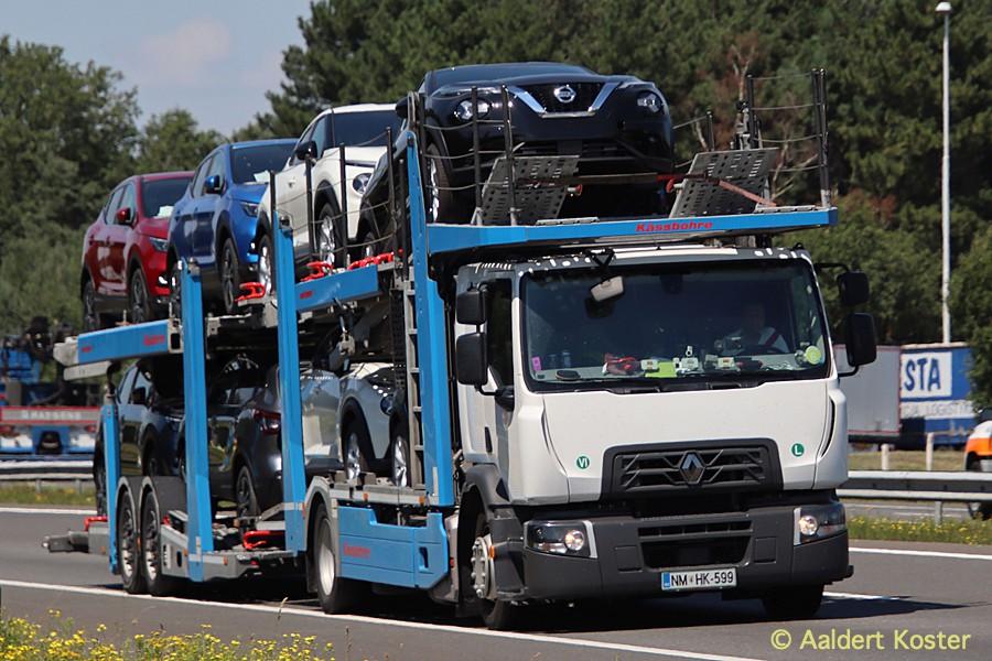 20201129-Autotransporter-00075.jpg