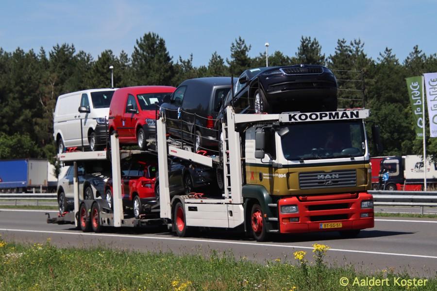 20201129-Autotransporter-00078.jpg
