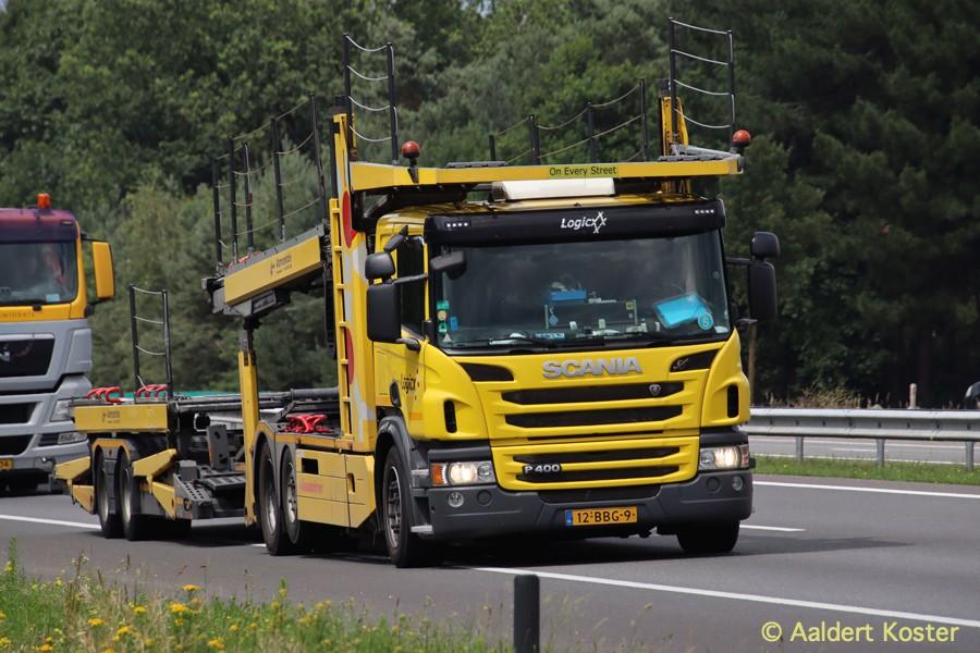 20201129-Autotransporter-00081.jpg