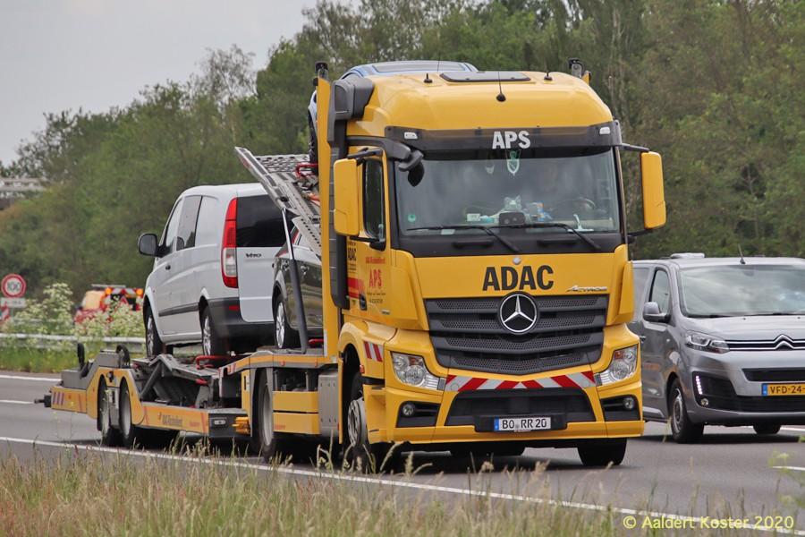 20201129-Autotransporter-00084.jpg