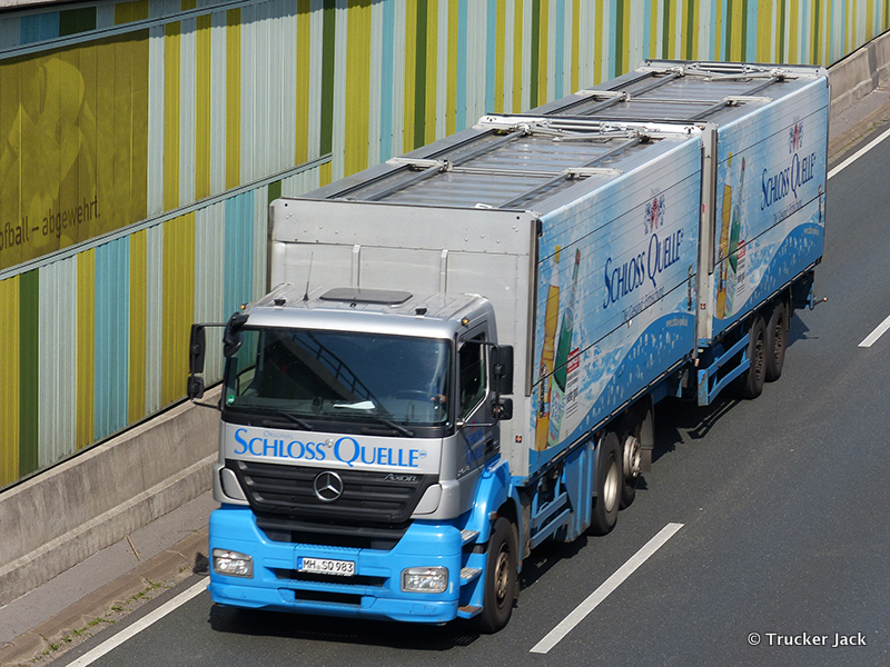 20160101-Getraenkefahrzeuge-00119.jpg