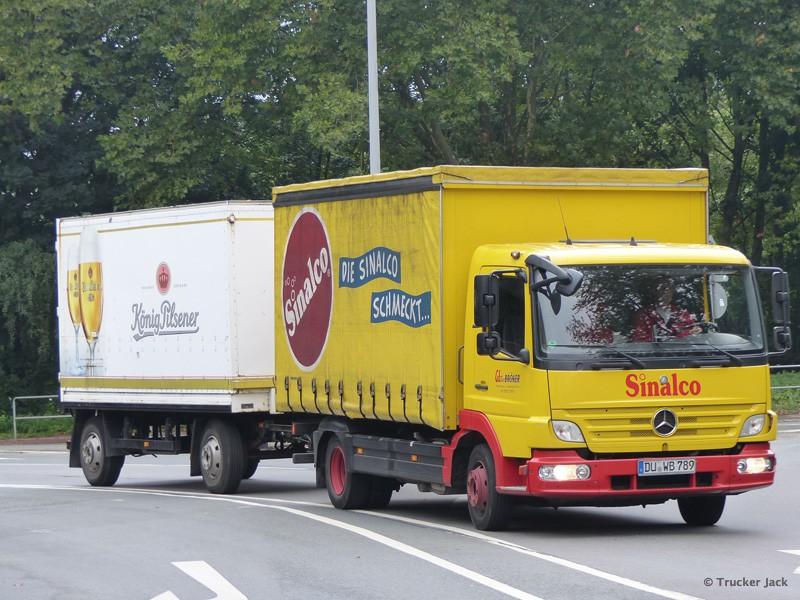 Charmant Getränke Lkw Kaufen Ideen - Hauptinnenideen - nanodays.info
