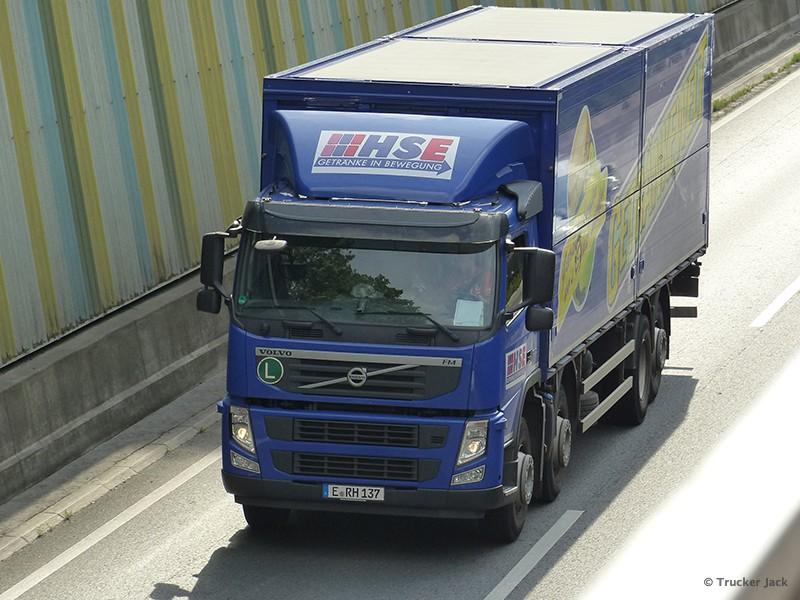 20181110-Getraenkefahrzeuge-00011.jpg